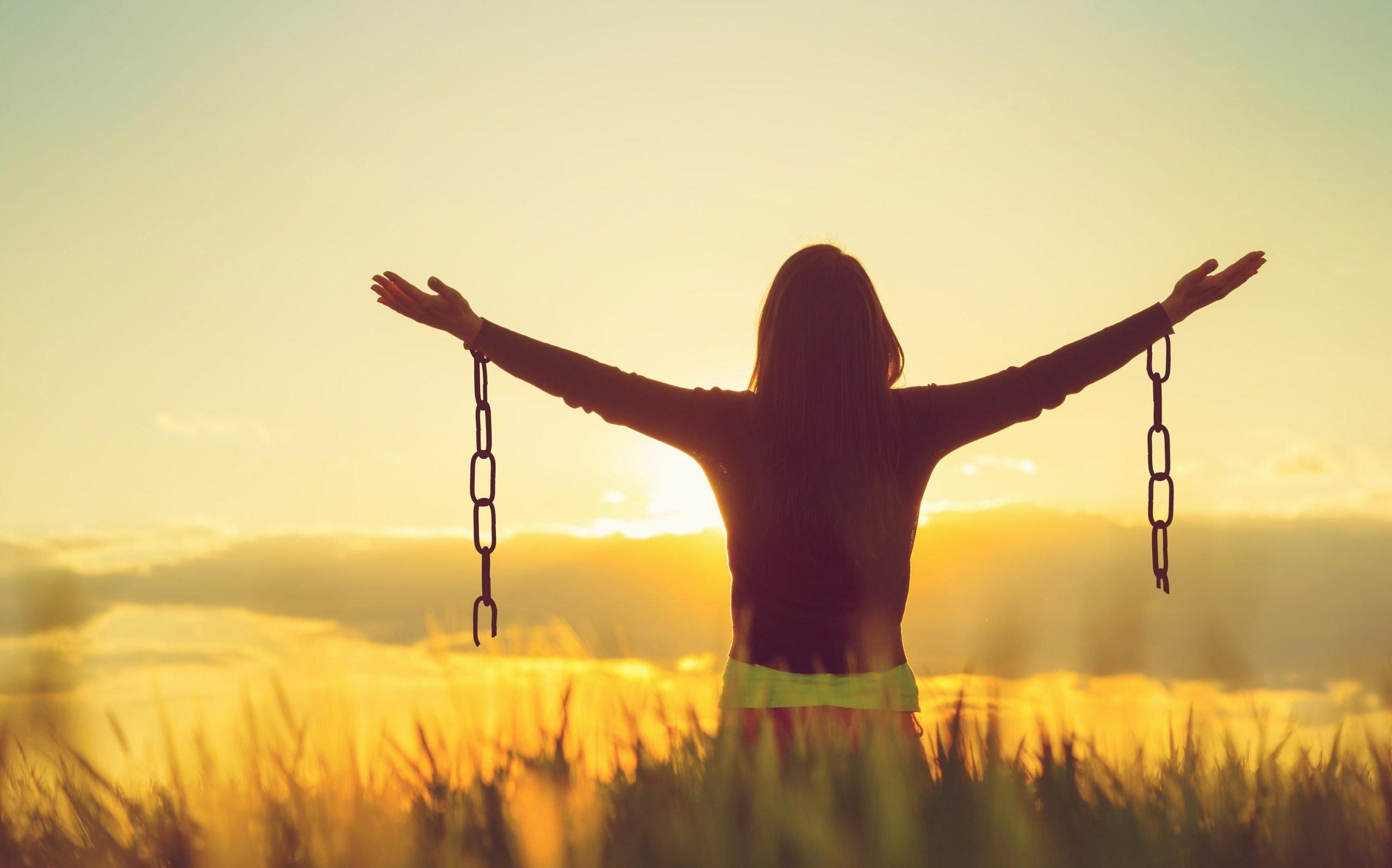Life Lesson #7: Forgiveness