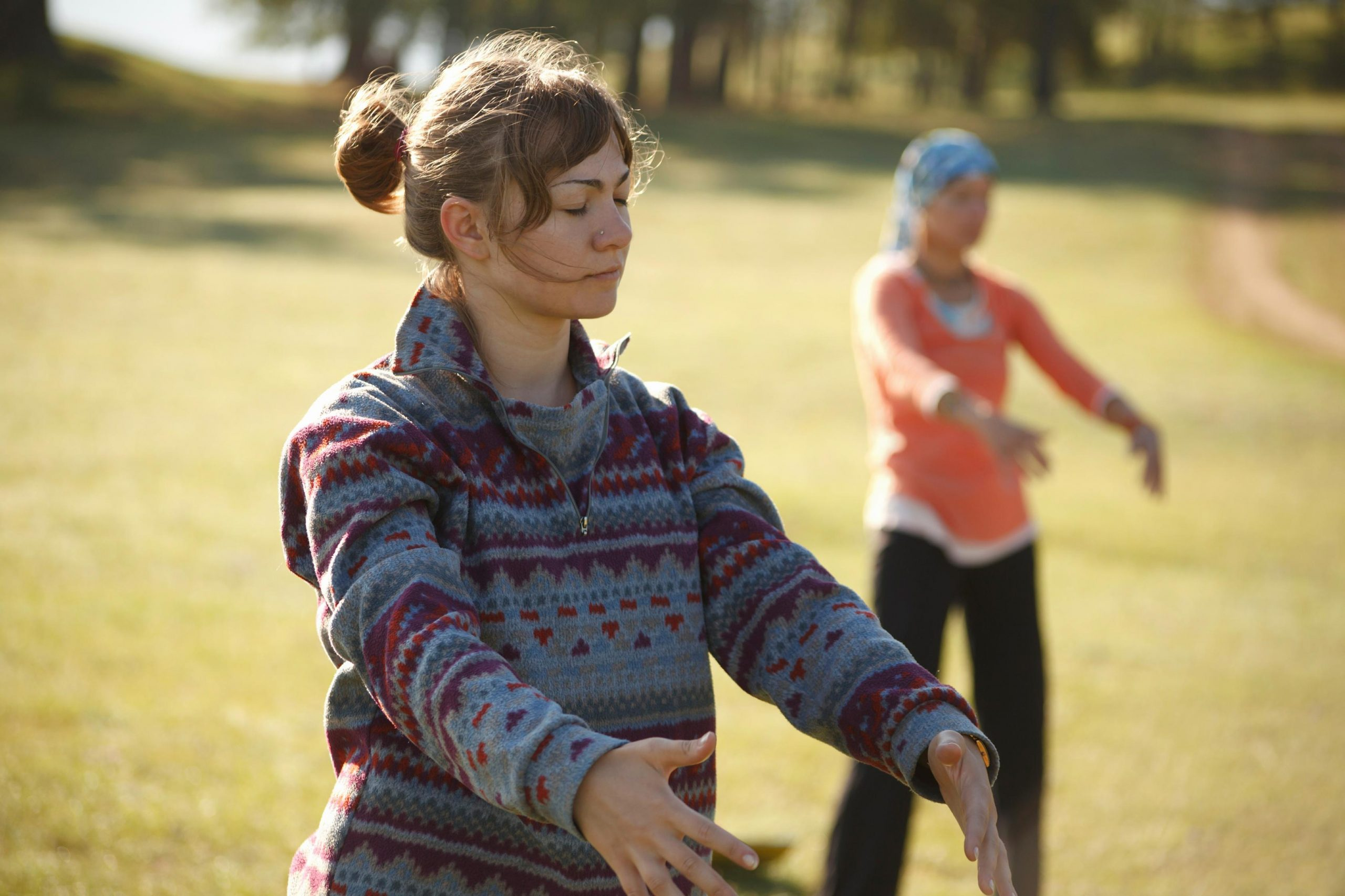 Practical Spirituality – Part 1